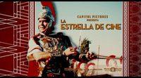 https://www.ecartelera.com/videos/ave-cesar-george-clooney-la-estrella-del-cine/