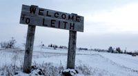 Tráiler 'Welcome to Leith'
