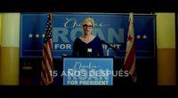 Tráiler español 'Election: La Noche de las Bestias'