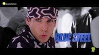 https://www.ecartelera.com/videos/zoolander-2-mirada-acero-azul-famosos-espanoles/