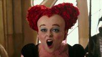 'Alicia a través del espejo' - Teaser #2 San Valentín