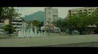 https://www.ecartelera.com.mx/videos/trailer-que-viva-la-musica/