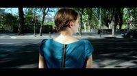 https://www.ecartelera.com/videos/teaser-trailer-esa-sensacion/