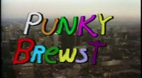 Intro 'Punky Brewster'