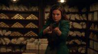 Tráiler Temporada 2 'Agent Carter'