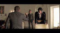 https://www.ecartelera.com/videos/trailer-2-elvis-y-nixon/