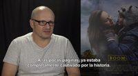 https://www.ecartelera.com/videos/entrevista-exclusiva-lenny-abrahamson-la-habitacion/