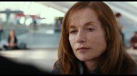 'El amor es más fuerte que las bombas' Clip 3 - 'El último adiós'