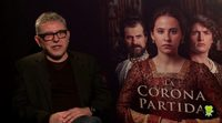 https://www.ecartelera.com/videos/la-corona-partida-jordi-frades-entrevista/