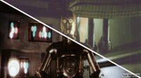 Vídeo restauración 'Star Wars Episodio IV: Una nueva esperanza'