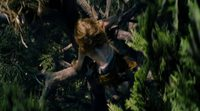 Teaser trailer español 'Peter y el Dragón'
