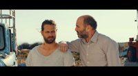 https://www.ecartelera.com/videos/trailer-bienvenidos-a-grecia/