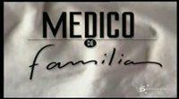 Cabecera 'Médico de familia'