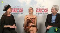 https://www.ecartelera.com/videos/entrevista-oscar-ladoire-crisis-pelicula-amor-risa/