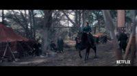 https://www.ecartelera.com/videos/trailer-espanol-crouching-tiger-hidden-dragon-sword-of-destiny-3/