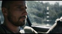 https://www.ecartelera.com/videos/trailer-ingles-maryland/
