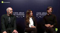 https://www.ecartelera.com/videos/entrevista-luis-tosar-rodrigo-de-la-serna-patricia-vico-cien-anos/