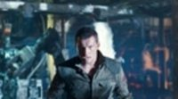 TV Spot Terminator Salvation #4