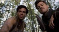 https://www.ecartelera.com/videos/trailer-inglourious-basterds/