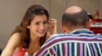 https://www.ecartelera.com/videos/trailer-un-novio-mi-mujer/