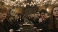 Trailer español 'Harry Potter y el misterio del príncipe'