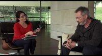 https://www.ecartelera.com/videos/teaser-trailer-el-ciudadano-ilustre/