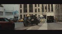Anuncio 'Batman v Superman: El amanecer de la Justicia' de Jeep #1