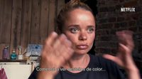 https://www.ecartelera.com/videos/trailer-subtitulado-my-bautiful-broken-brain/
