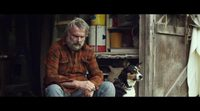 Tráiler 'Hunt for the Wilderpeople'