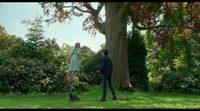 Tráiler 'El hogar de Miss Peregrine para niños peculiares'