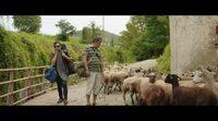 https://www.ecartelera.com/videos/clip-el-pregon-2/