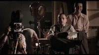 https://www.ecartelera.com/videos/trailer-mexicano-cantinflas/