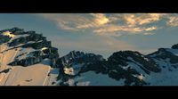 Spot #3 'Warcraft: El origen'