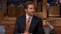 https://www.ecartelera.com/videos/jake-gyllenhaal-prueba-casting-senor-de-los-anillos/