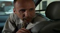 https://www.ecartelera.com/videos/trailer-colega-donde-esta-mi-coche/
