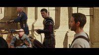 Tráiler 'Ben-Hur' España