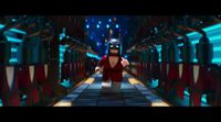 Tráiler 'The Lego Batman Movie'
