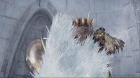 Clip 'Las crónicas de Blancanieves: El cazador y la reina del hielo' #5