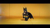 Tráiler español 'Lego Batman: La película'