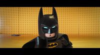 Tráiler español 'Lego Batman: La película' #2