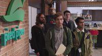 Trailer 'Silicon Valley' tercera temporada