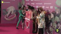 Cómo se ruedan las escenas de sexo en el cine español según 'Kiki, el amor se hace'