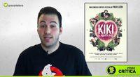 Video crítica de 'Kiki, el amor se hace'