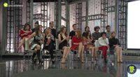 Así ha sido la rueda de prensa de la novena temporada de 'La que se avecina'