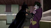 Teaser trailer 'Batman: The Killing Joke'
