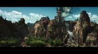 Tráiler español 'Warcraft: El origen' #2