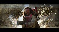 Teaser Tráiler 'Rogue One: Una historia de Star Wars'