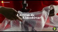 """Adriana Ugarte ('Julieta') : """"Pedro no ha perdido los nervios en ningún momento"""""""