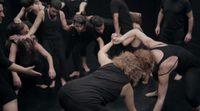 https://www.ecartelera.com/videos/trailer-el-debut/