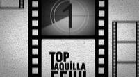 Top Taquilla: Lo más visto en Estados Unidos Semana 8-10 abril
